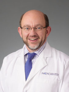 Our Providers – North Carolina Nephrology, P A