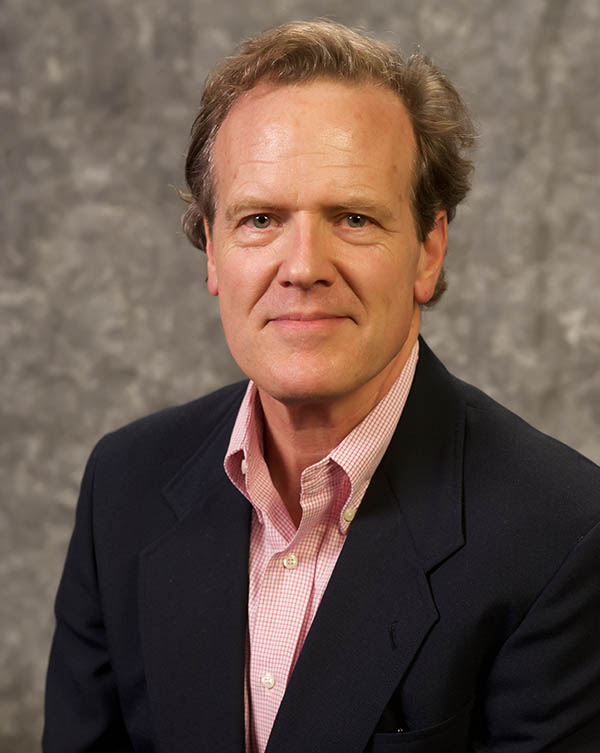 Jeff Hoggard MD